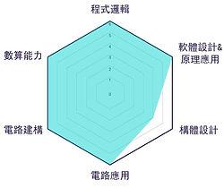 Diagram_C-01.jpg