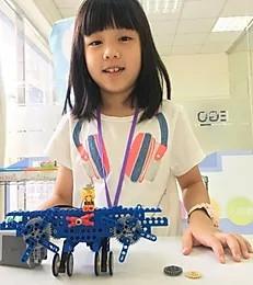 樂高動力機械7.jpg