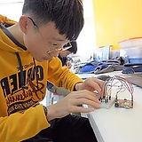 國高中Arduino程式設計營隊2.jpg