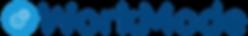 WorkMode Logo V2.png