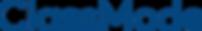 CM logo text.png