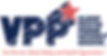 vpppa_logo_485-281_CMYK.png