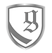 GuardianSecurityLogo_Full2%20(1)_edited.