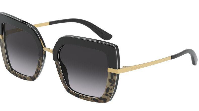 Dolce & Gabbana DG4373