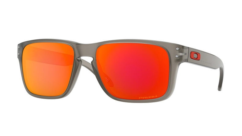 Oakley Youth Sun OJ9007 HOLBROOK XS