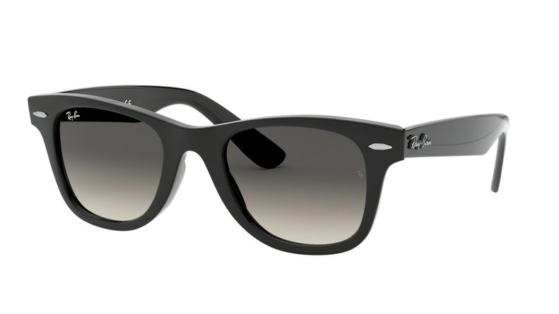 Ray-Ban Junior RJ9066S JUNIOR WAYFARER