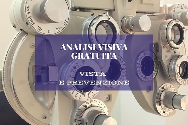 Misurazione Vista_edited.jpg
