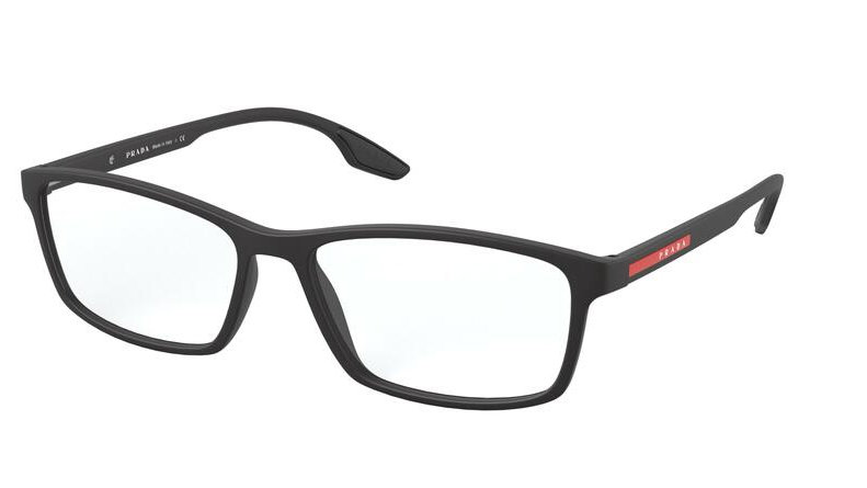 Prada Linea Rossa PS 04MV