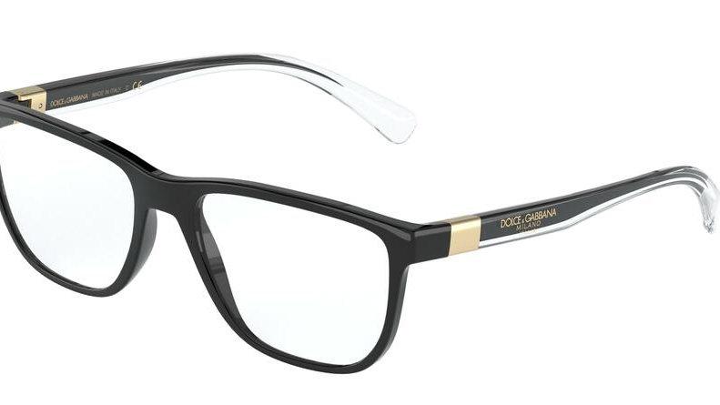 Dolce & Gabbana DG5053