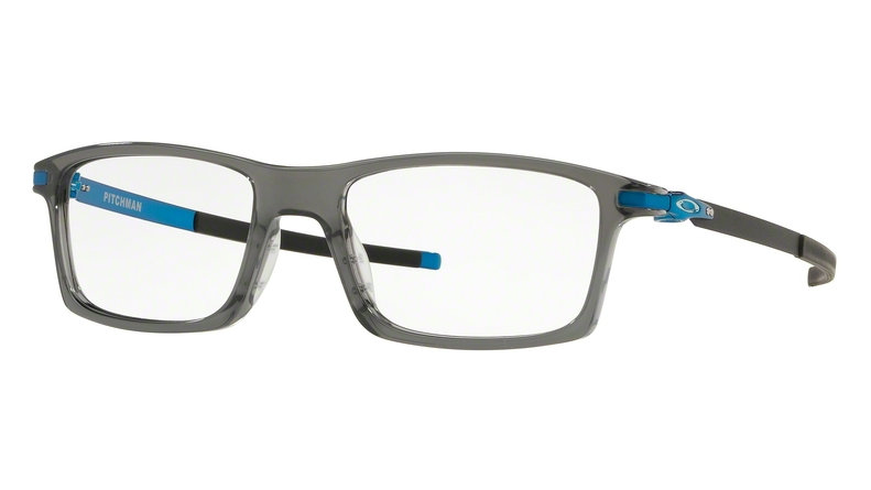 OAKLEY VISTA OX8050 PITCHMAN