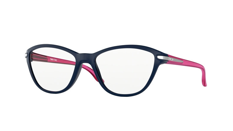 Oakley Youth Rx OY8008 TWIN TAIL