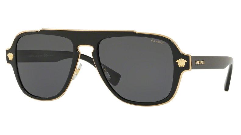 Versace VE2199 -