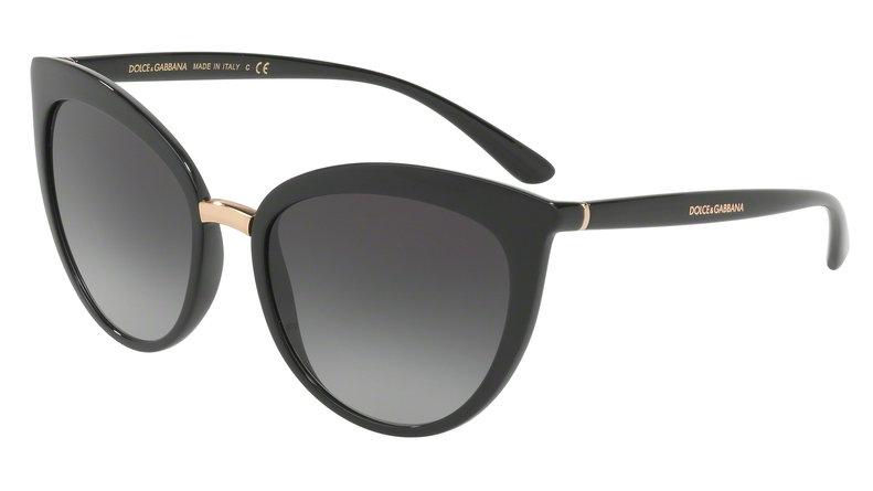 Dolce & Gabbana DG6113