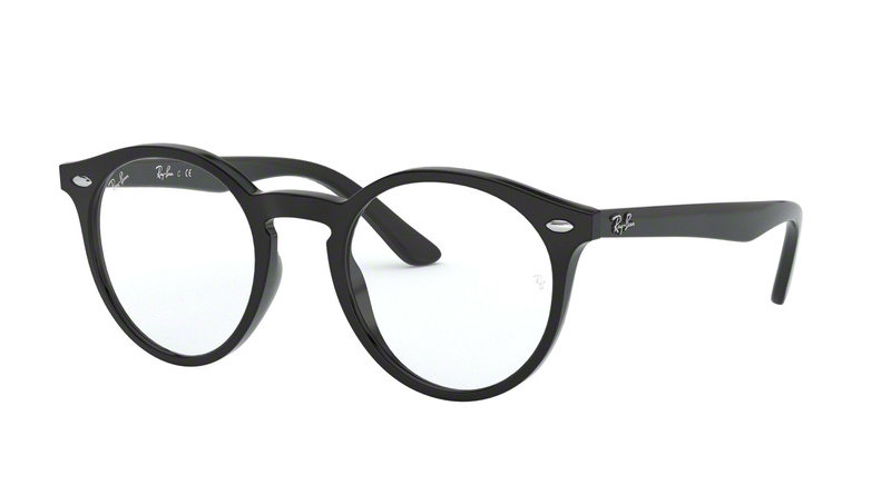 Ray-Ban Junior Vista RY1594