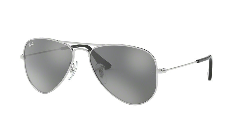 Ray-Ban Junior RJ9506S JUNIOR AVIATOR