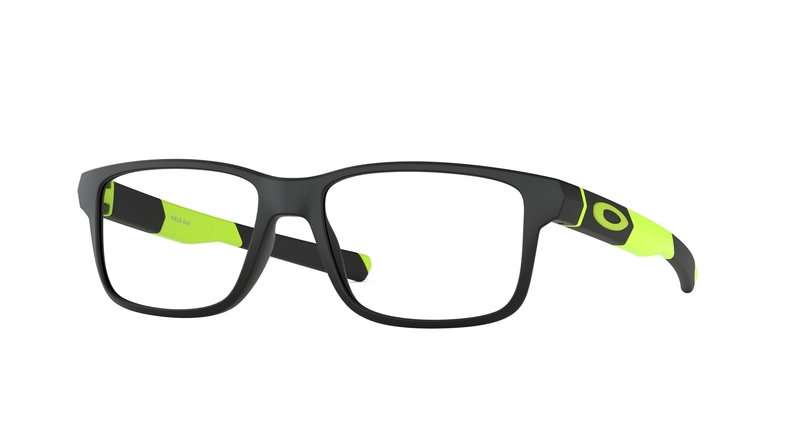 Oakley Youth Rx OY8007 FIELD DAY