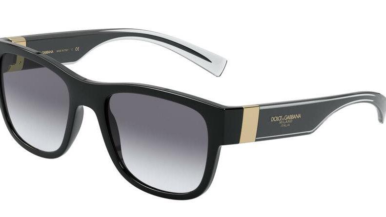 Dolce & Gabbana DG6132