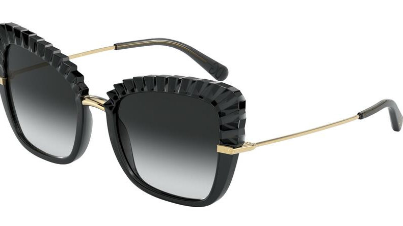 Dolce & Gabbana DG6131