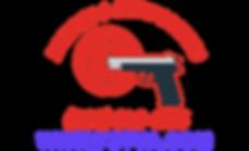 FSTVA Logo Firearm Safety Training