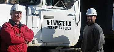 a1-4.jpg