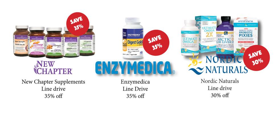 supplements october 2021 6.jpg