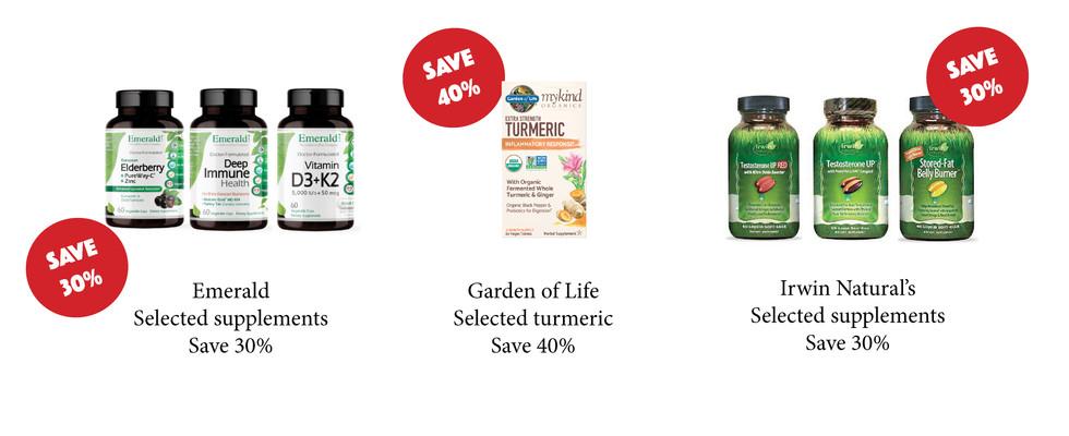 supplements october 2021 4.jpg