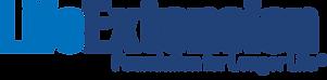 lef-foundation-logo.png