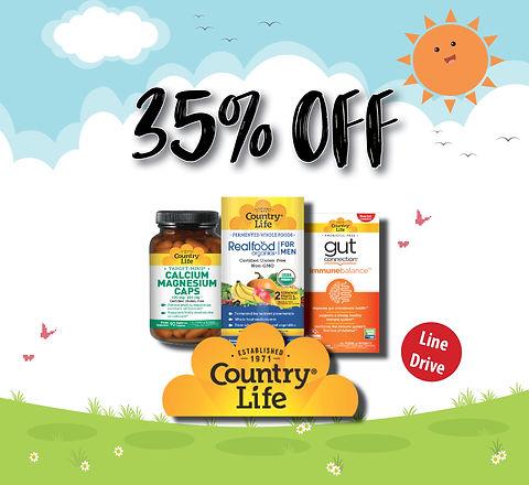 June sale 1 2021 country life.jpg