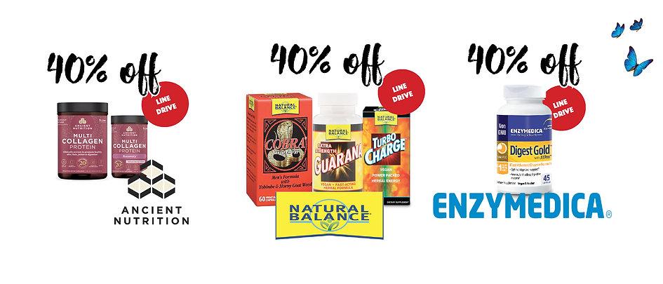 supplements sale july 4.jpg