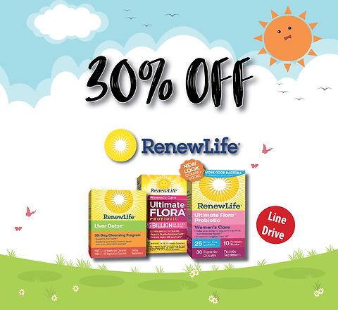 June sale 1 2021 renew life.jpg