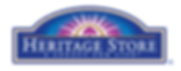 Heritage Store Logo.png