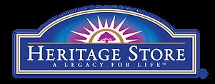 Heritage Store Logo.png