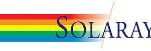 solaray_logo_2-1366x466.jpg