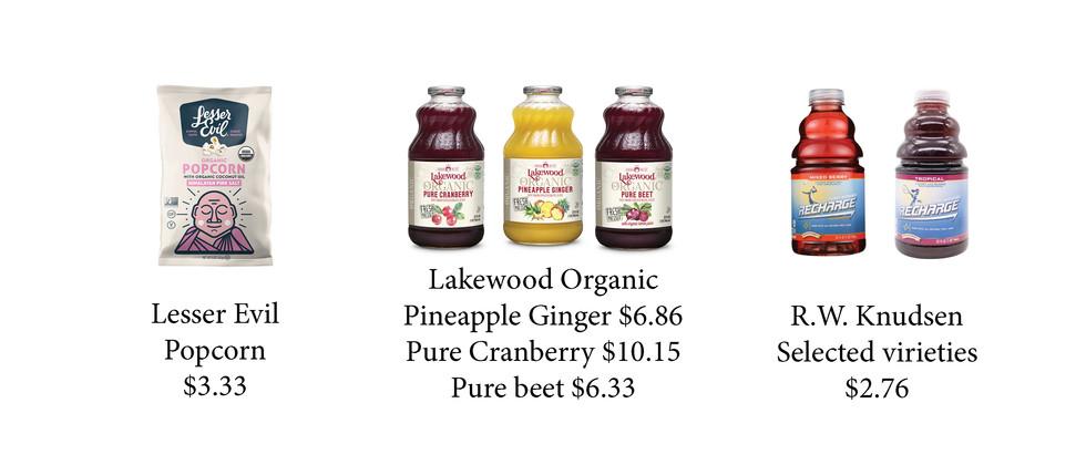 grocery sale july 4.jpg