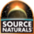 source natural png.png