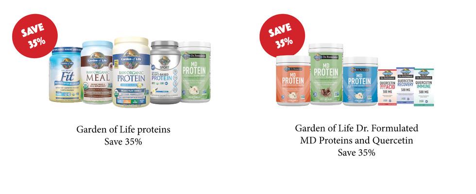supplements october 2021 3.jpg