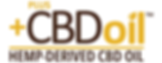 Plus-CBD-Oil-Gold-Logo.png