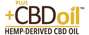 Plus-CBD-Oil-Gold-Logo.png