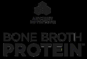 Ancient-Nutrition-Bone-Broth-LockUp-02-c