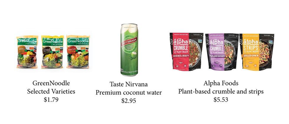 grocery sale july 2.jpg