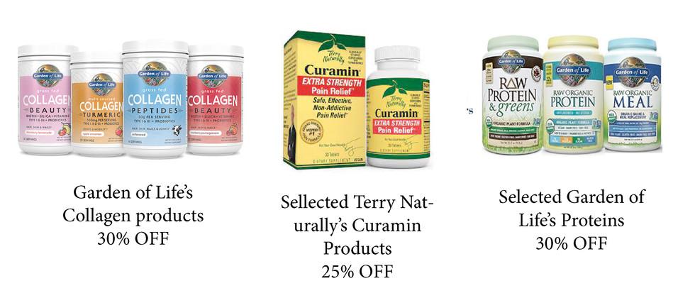 supplements additional sale June.jpg