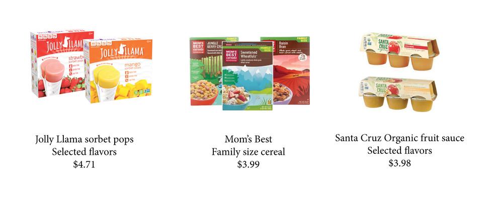 groceries october 2021 3.jpg