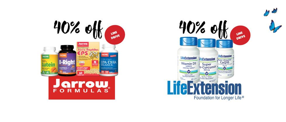 supplements sale july 3.jpg
