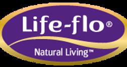 LifeFlo_logo_cropped-180x95.png