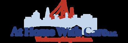 AHWC Logo copy.png