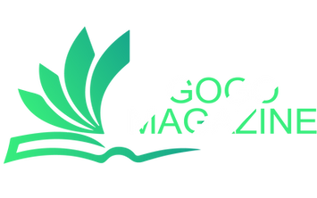 fake-logo.png