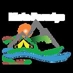 KP-Logo-web1.png