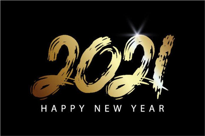 Happy-new-year-2021-Graphics-5104497-1-5