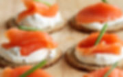 Smoked Salmon canapes (2).jpg