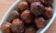 Meatballs close up.jpg